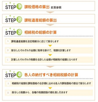 表・2.jpg